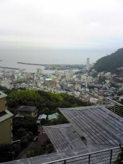 Photo_347